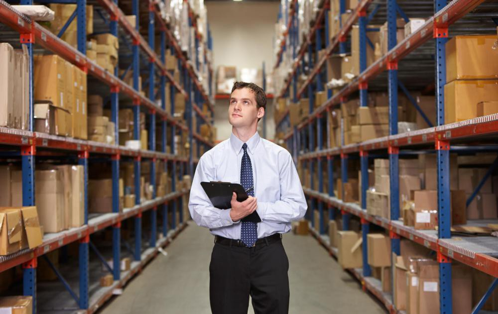 Objectives of Stores  management and how to manage them