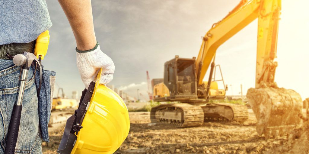 Comprehensive reference management of subcontractors business !!