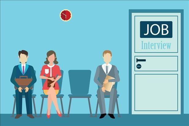 Golden rules for personal interviews, the most prominent rules of successful job interviews