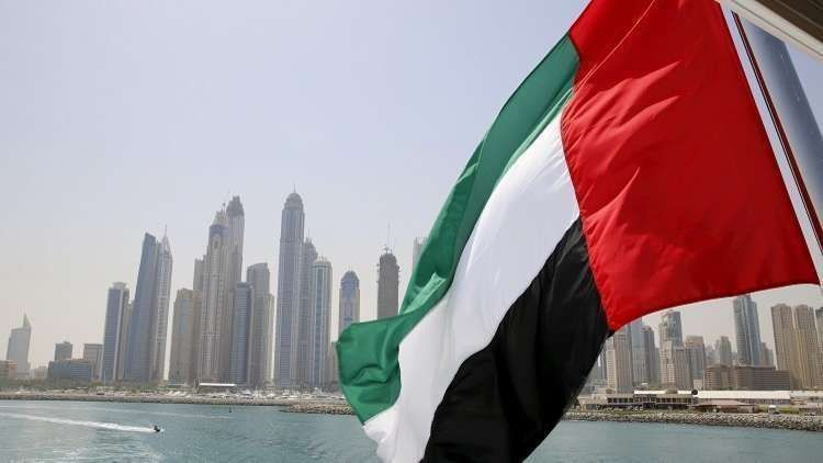 The Labor Law in the UAE, for workers and sponsors according to the Ministry of Labor
