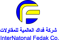Fidak for Roads & Construction