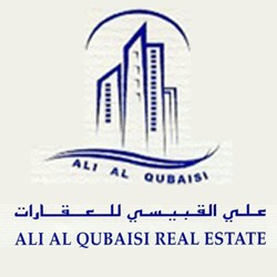 Al Qubaisi Contracting & Real Estate