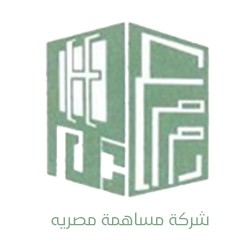 Real Estate Egyptian Consortium