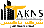 Taknes Real Estate Investment Co