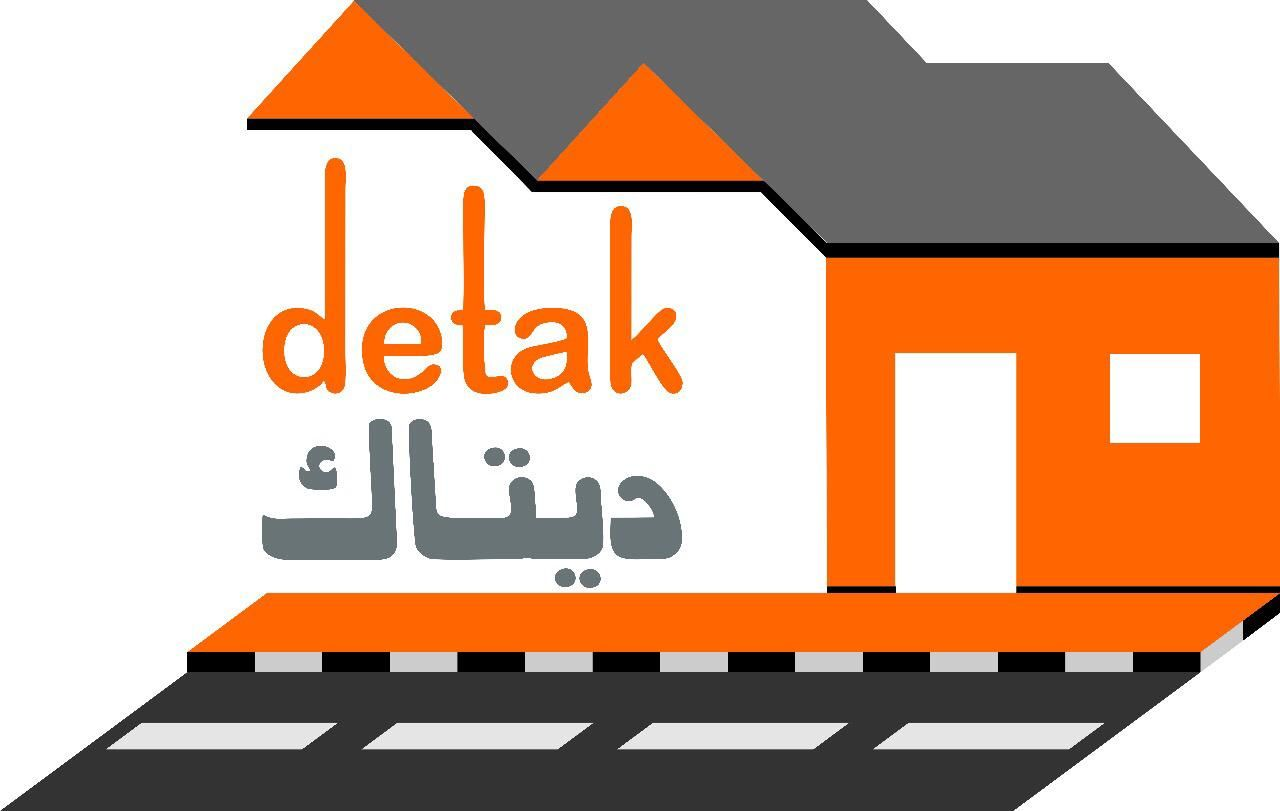 Detak For Contracting & Supplies